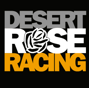 Desert Rose Racing in the Real Way to Dakar